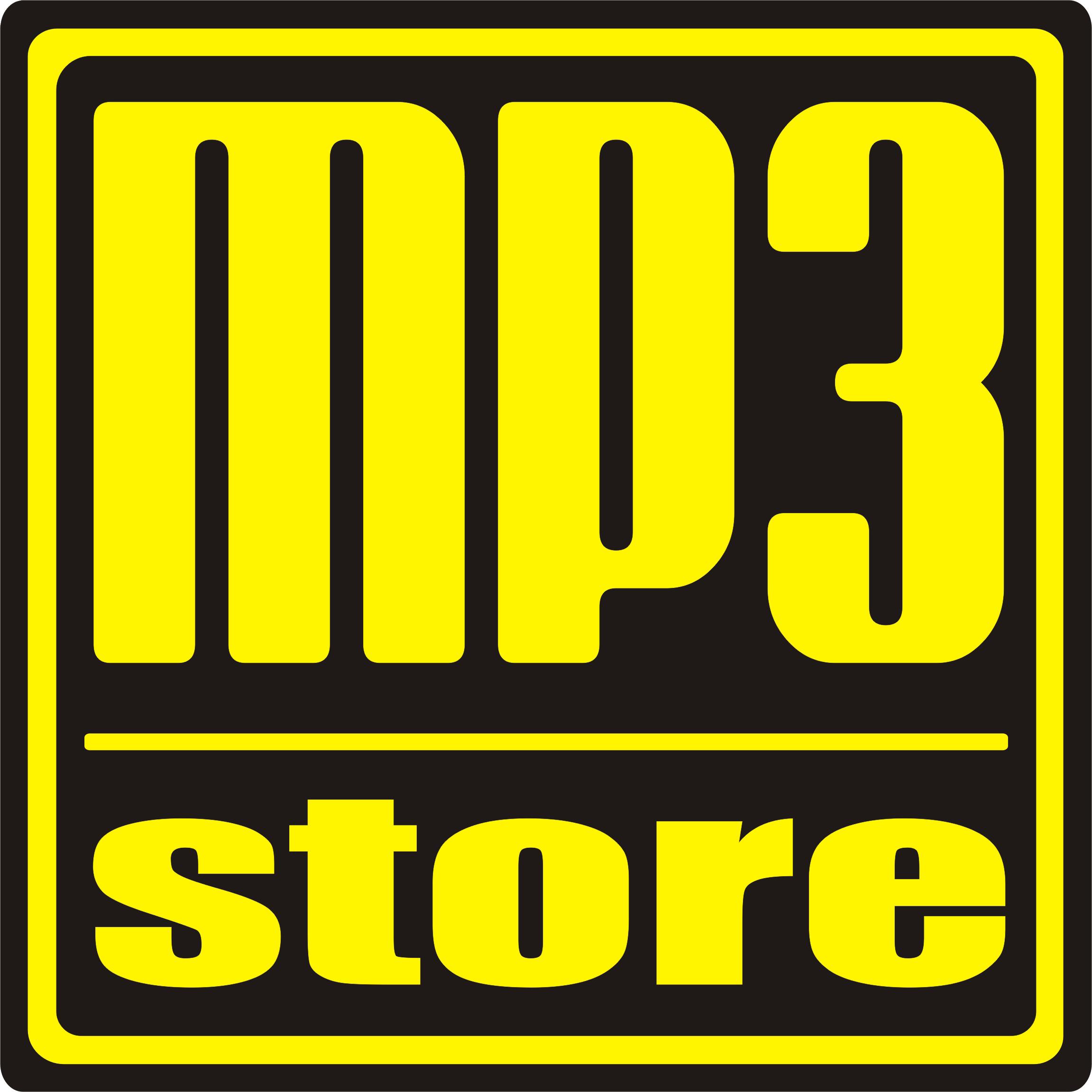 Majówka w MP3Store! – MP3Store PROMO